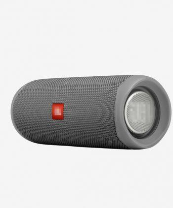 bluetooth speaker - 01