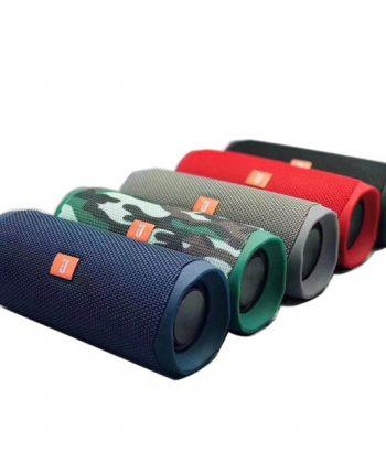 bluetooth speaker - 06