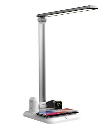 ART - LED Touch Bureaulamp